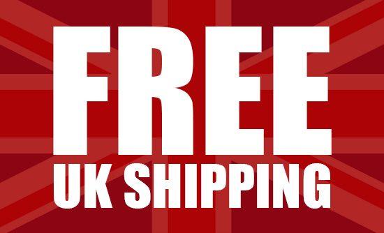 UK shipping address Related Free UK shipping address International shopping and shipping service parcel forward address International shipping companies