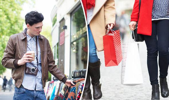 UK shopping, Parcel forward, UK shopping partner, Parcel forward company, Ship parcel worldwide, UK shopping